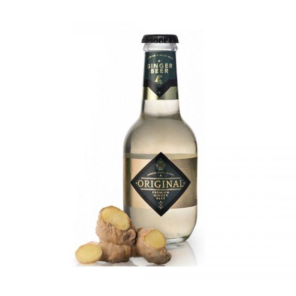 cws11603 original tonic ginger beer 200ml