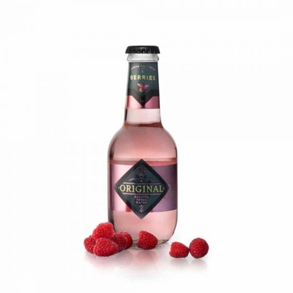 Original Tonic Berries