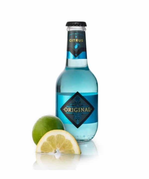 Original Tonic Citrus