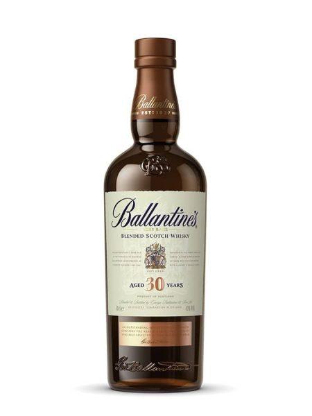 Ballantines 30
