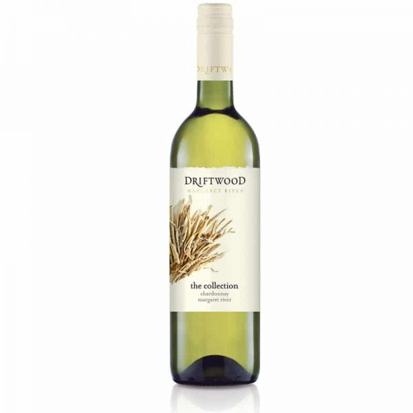 Driftwood Collection Chardonnay