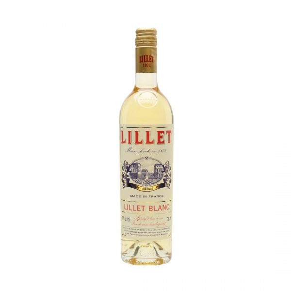 cws00944 lillet blanc