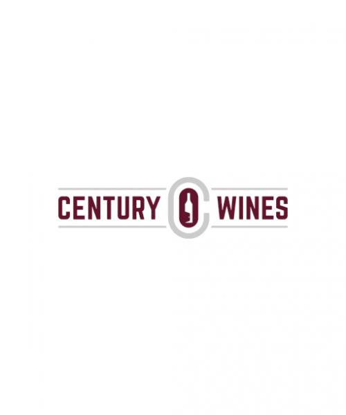 Century Wines Img