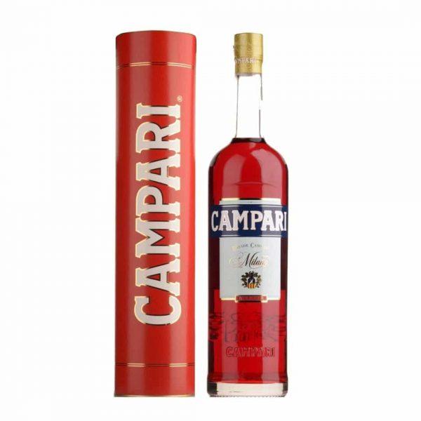 Cws00263 Campari 3l