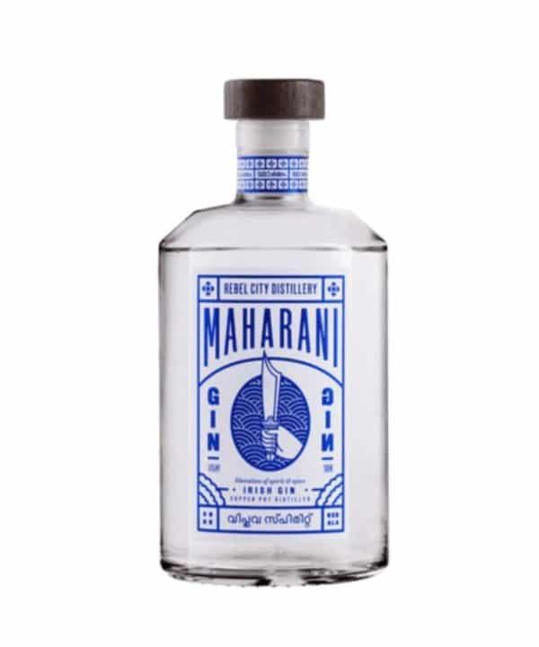 Maharani Gin