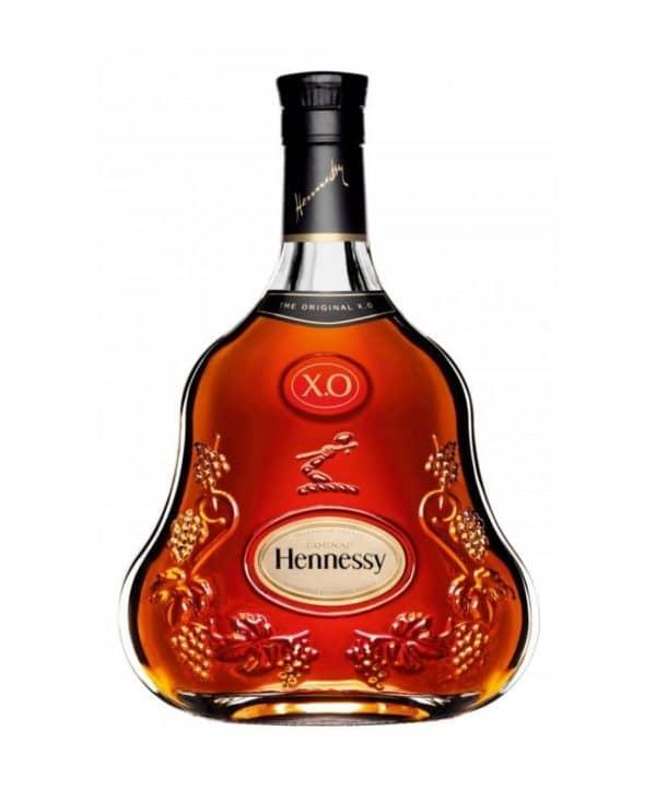 Cws00749 Hennessy Xo