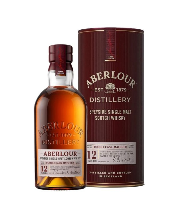 cws00022 aberlour double cask matured 12 years