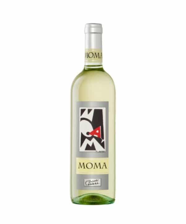 cws01468 moma trebbiano chardonnay blend 2014 igt