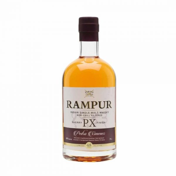 Cws11932 Rampur Sherry Px Finish