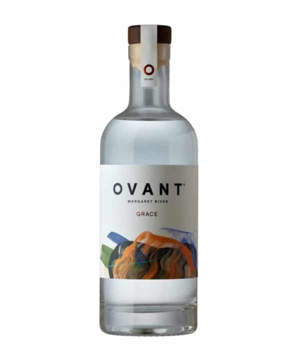 Cws11933 Ovant Grace Margaret River