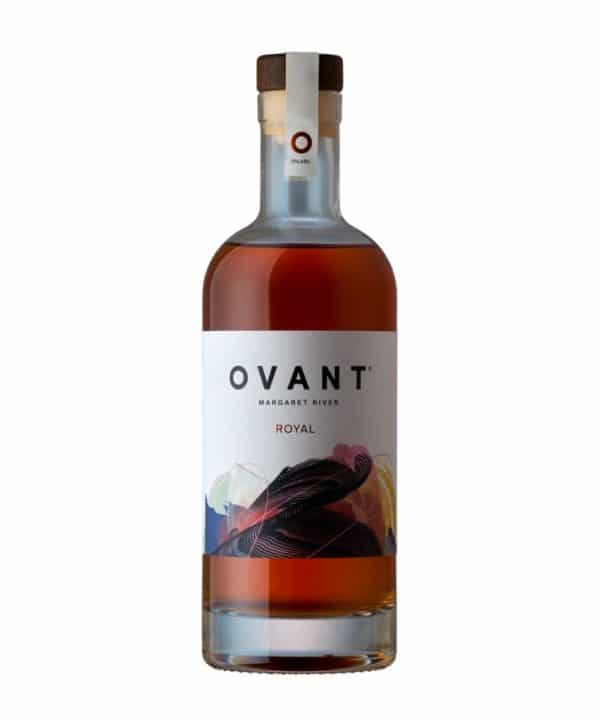 Cws11934 Ovant Royal Margaret River