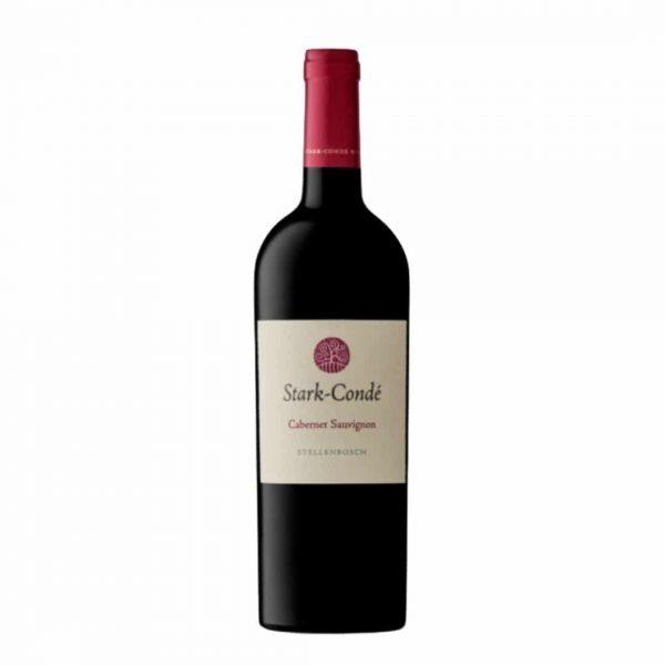 cws11941 stark conde stellenbosch cabernet sauvignon 2018 750ml
