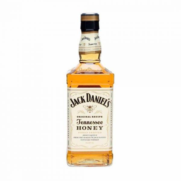 cws00799 jack daniels honey