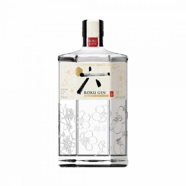 cws11956 roku gin select edition