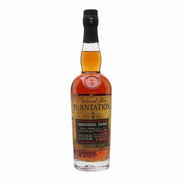 cws11958 plantation original dark rum