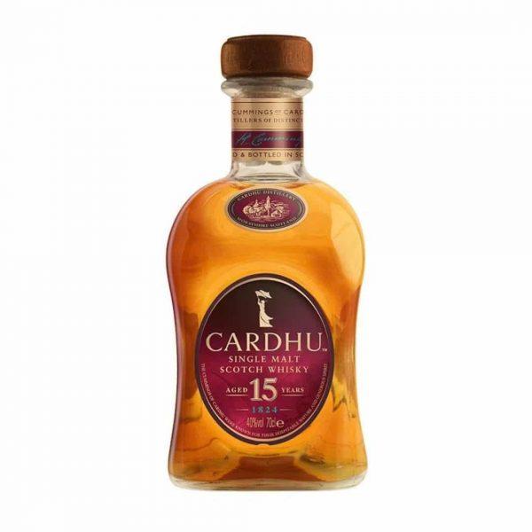 cws11966 cardhu 15 years