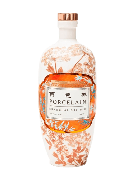 cws11936 porcelain mandarin edition gin 700ml