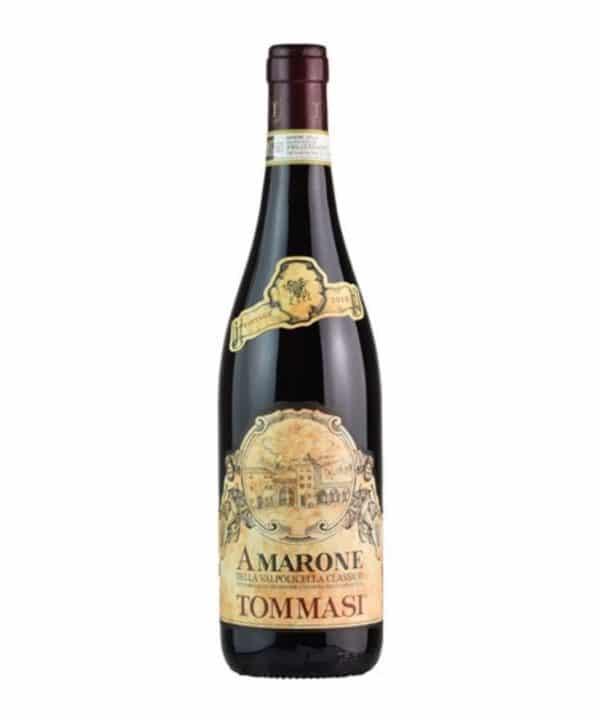 cws11975 tommasi amarone magnum 2016 1.5l