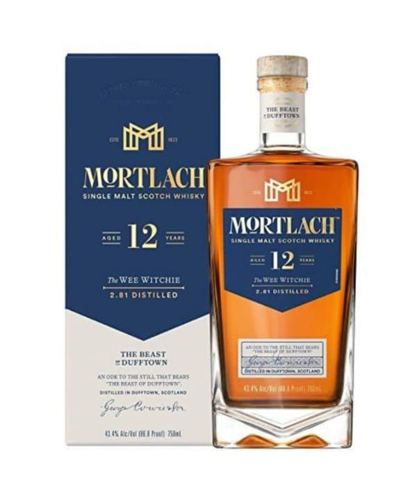 cws12030 mortlach 12 years 700ml