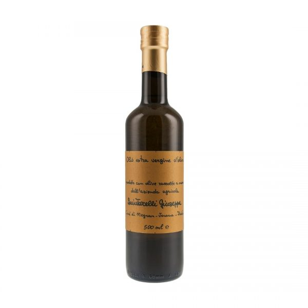 cws12079 quintarelli olio d'oliva 750ml
