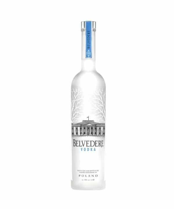 cws00149 belvedere vodka jeroboam
