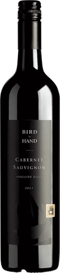 cws12118 bird in hand cabernet sauvignon 2012 750m