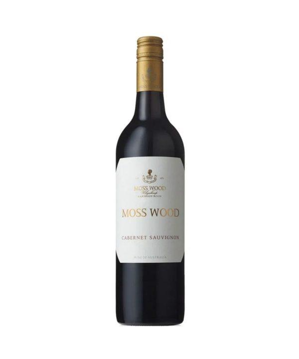 cws12127 moss wood cabernet sauvignon 2018 750ml