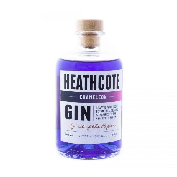 cws12129 heathcote chameleon gin 500ml