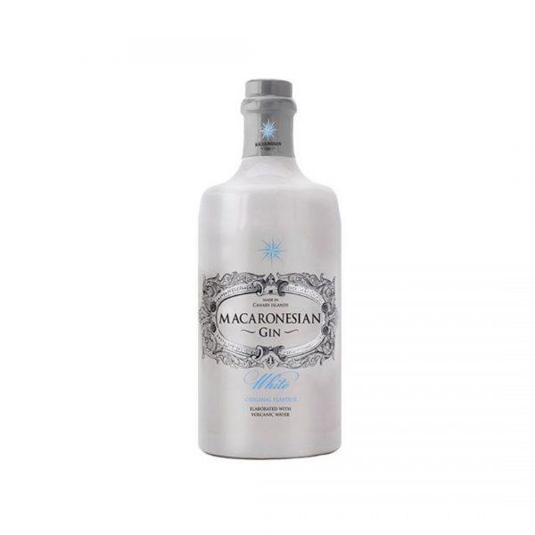 cws12137 macaronesian white gin 700ml