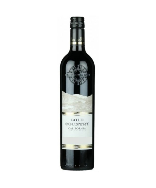 cws12154 gold country zinfandel 2019 750ml