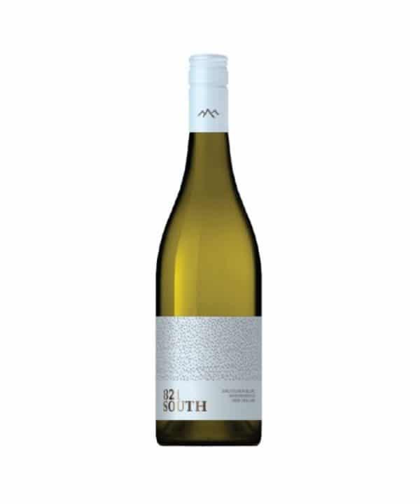 cws12183 821 south marlborough sauvignon blanc 2020 750ml